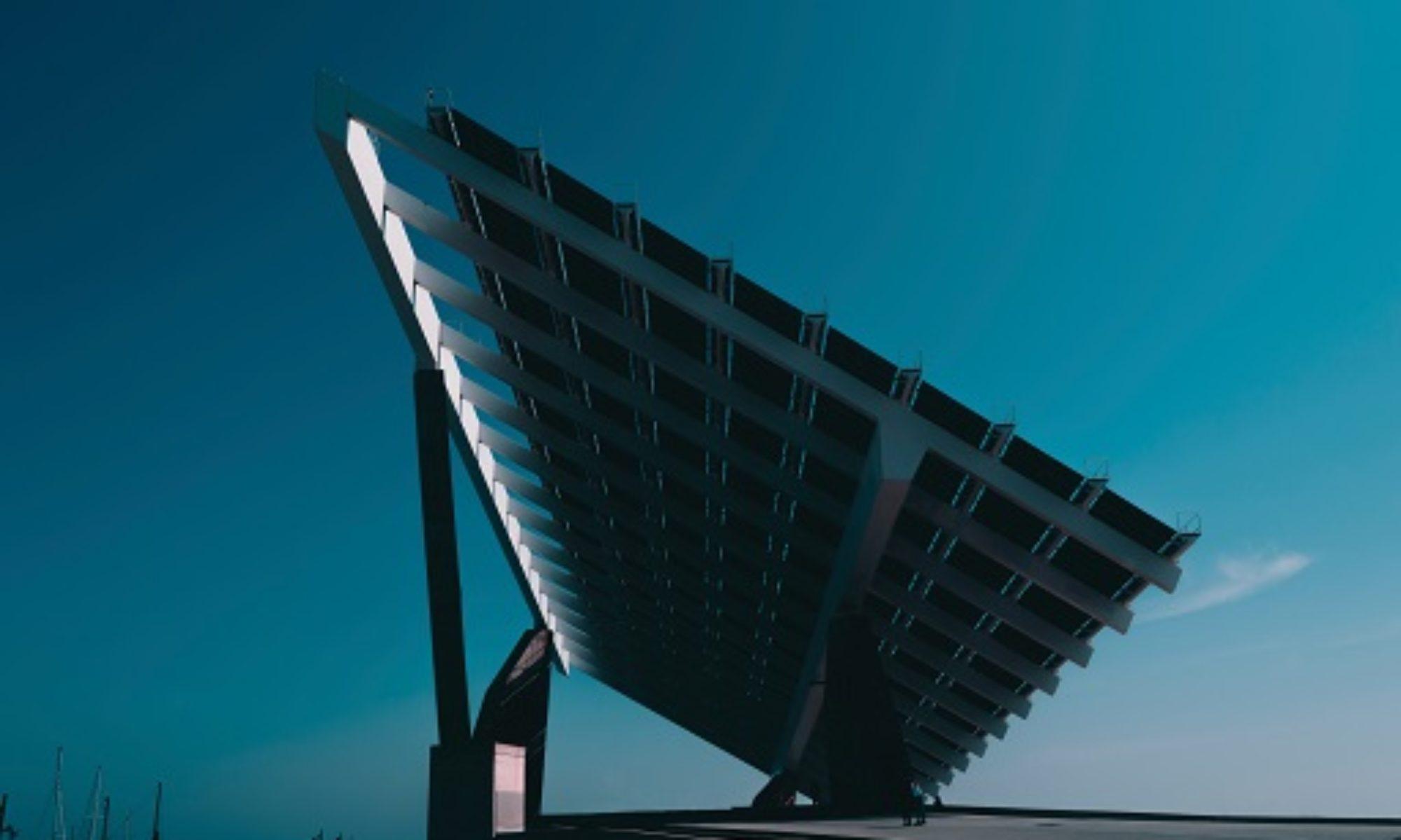 Regen Energy Solutions